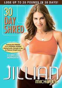 Jillian-Michaels-30-Day-Shred
