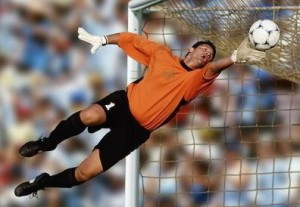 a_soccer_goalie-2